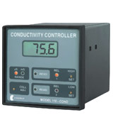 conductivity_indicators_controllerscatttani_110COND_smalleranisml