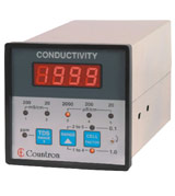 conductivity_indicators_controllerscatttani_5500_smalleranisml