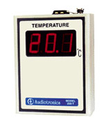 digital_temperature_indicators_controllecatttani_6100W_smalleranisml
