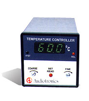 digital_temperature_indicators_controllecatttani_6215_smalleranisml
