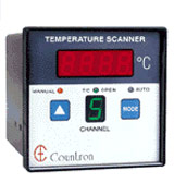 digital_temperature_indicators_controllecatttani_6308_smalleranisml