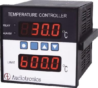 digital_temperature_indicators_controllecatttani_6652_smalleranisml
