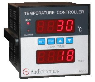 digital_temperature_indicators_controllecatttani_6653_smalleranisml