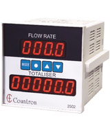 flow_indicators_controllerscatttani_2502 _smalleranisml