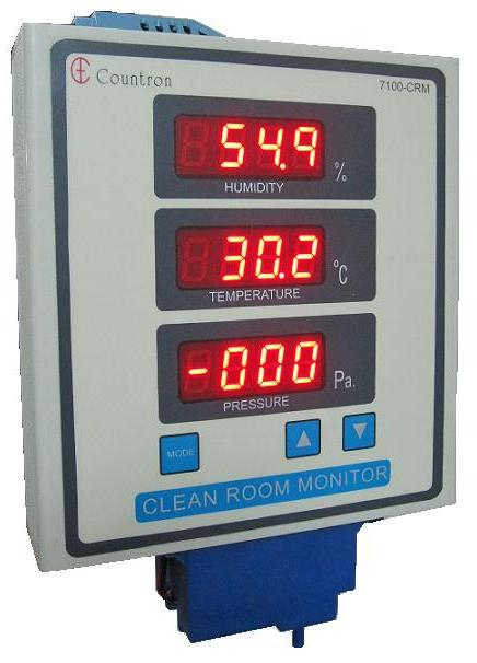 humidity_indicators_controllerscatttani_7100-CRM_smalleranisml