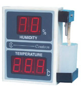 humidity_indicators_controllerscatttani_7100W_smalleranisml