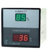 humidity_indicators_controllerscatttani_7100_smalleranisml