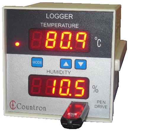 humidity_indicators_controllerscatttani_CT700_smalleranisml