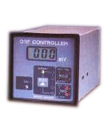 pH_and_ORP_indicators_controllerscatttani_100-ORP_smalleranisml