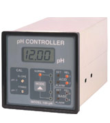pH_and_ORP_indicators_controllerscatttani_100-pH_smalleranisml