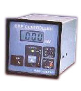 pH_and_ORP_indicators_controllerscatttani_110-ORP_smalleranisml