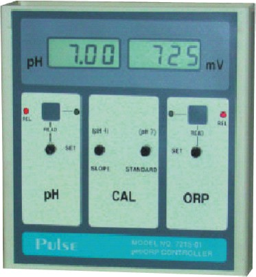 pH_and_ORP_indicators_controllerscatttani_7215-01_smalleranisml