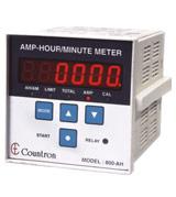 ampere_hour_meterscatttani_800AH_smalleranisml