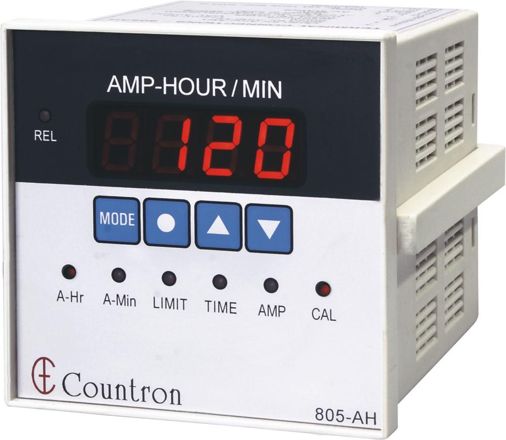 ampere_hour_meterscatttani_805AH_smalleranisml