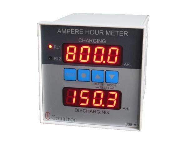 ampere_hour_meters