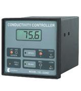 conductivity_indicators_controllerscatttani_110COND_smalleranisml