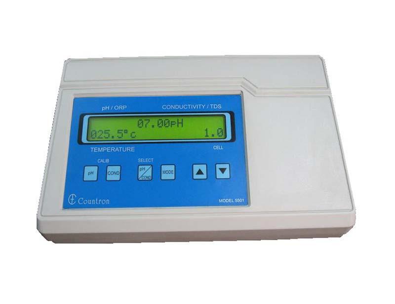 conductivity_indicators