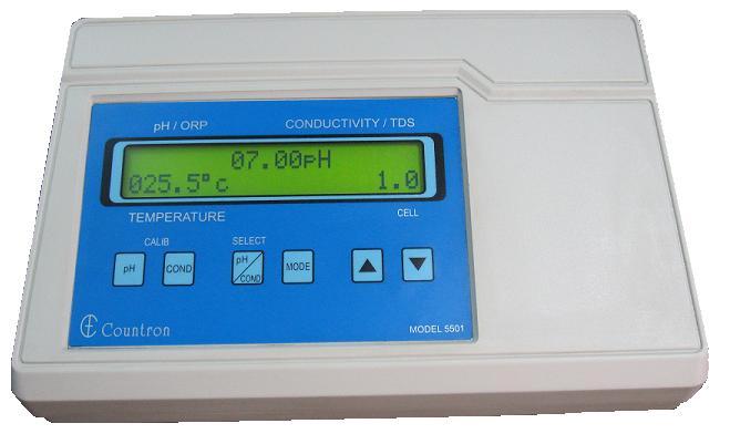 conductivity_indicators_controllerscatttani_5501_smalleranisml