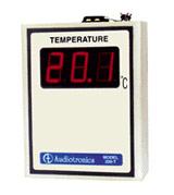 digital_temperature_indicators_controllecatttani_6100W_smalleranisml