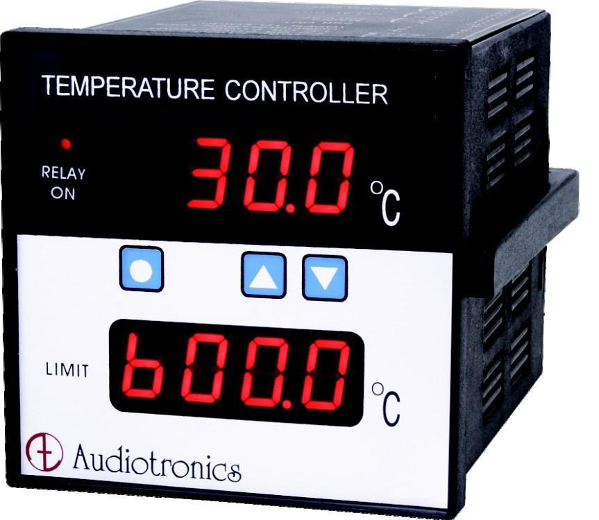 digital_temperature_indicators_controllecatttani_6615_smalleranisml