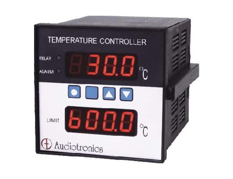 digital_temperature_