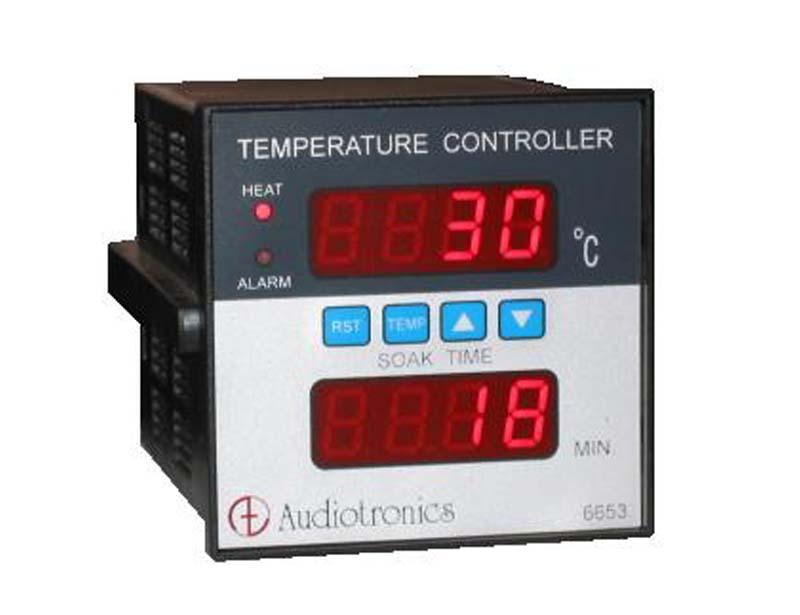 digital_temperature_indicators