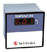 digital_temperature_indicators_controllecatttani_Panel Mounted Digital Temperature Indicator_smalleranisml
