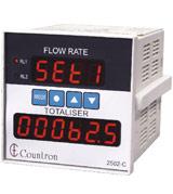 flow_indicators_controllerscatttani_2502-C_smalleranisml