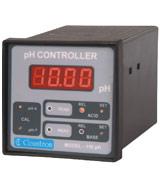 pH_and_ORP_indicators_controllerscatttani_110-pH_smalleranisml