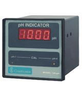 pH_and_ORP_indicators_controllerscatttani_120pH_smalleranisml