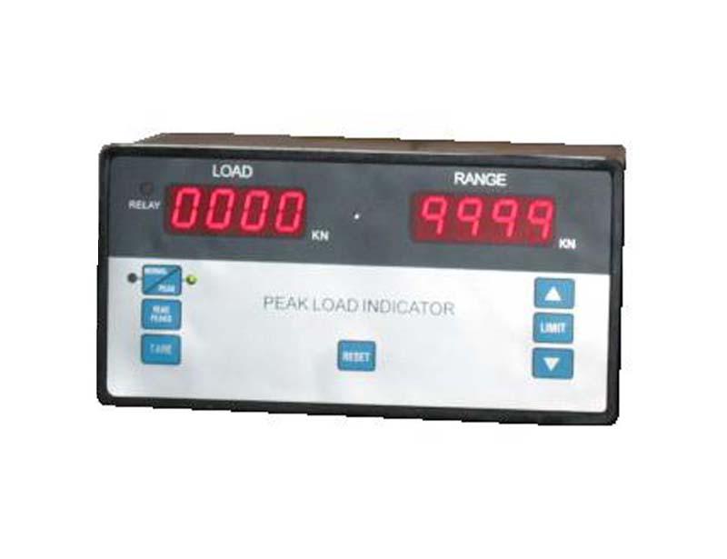 peak_loadIndicators_loggerscatttani_CT901_smalleranisml-1