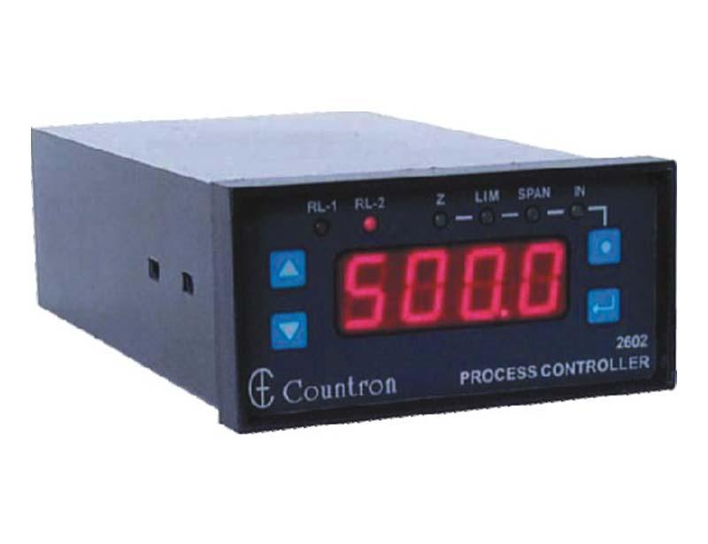process_indicators_controllerscatttani_2602_smalleranisml