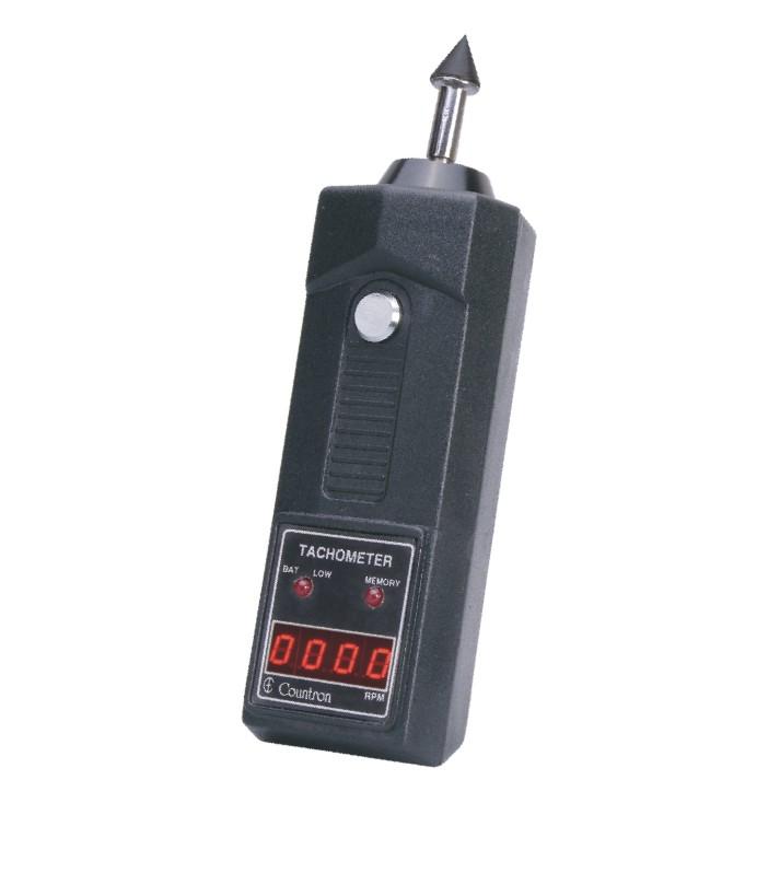tachometers_RPMcatttani_CT100A_smalleranisml