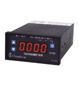 tachometers_RPMcatttani_CT202_smalleranisml