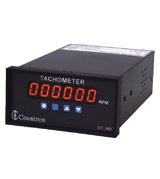 tachometers_RPMcatttani_CT203_smalleranisml