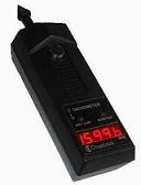 tachometers_RPMcatttani_CT500_smalleranisml